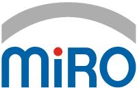 Logo der Firma MiRO (Mineraloelraffinerie Oberrhein GmbH & Co. KG)